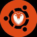 Ubuntu-trusty