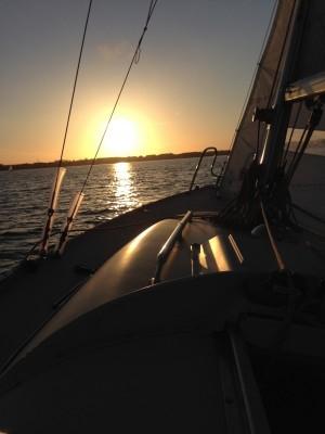 sailing_may_2015