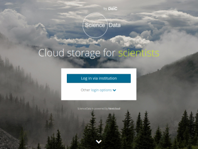 sciencedata_front